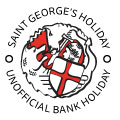 St. George's Holiday
